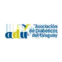 ADU - Asociación de Diabéticos del Uruguay