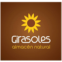 Almacén Natural Girasoles