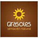 Almacén Natural Girasoles