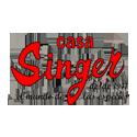 Casa Singer