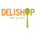 Delishop