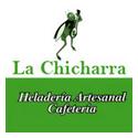 La Chicharra