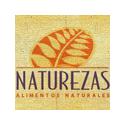 Naturezas Alimentos Naturales