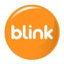 Supermercados Blink