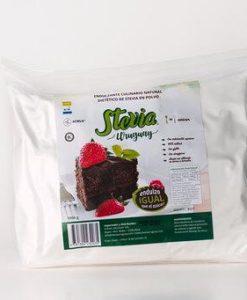 Stevia 1 a 1 - Bolsa de 1kg