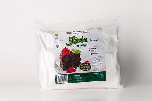 Stevia 1 a 1 – Bolsa de 1kg