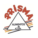 Supermercado Prisma