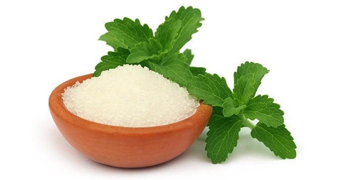 propiedades-de-la-stevia