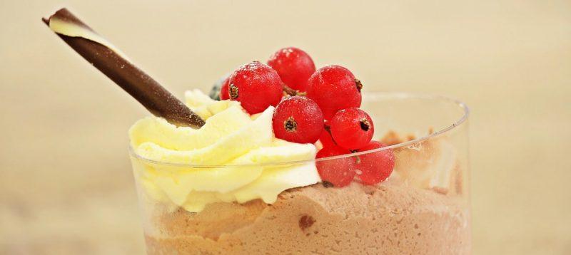 Azúcar, enfermedades cardiacas, salud, nutrición