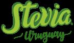Stevia Uruguay SRL